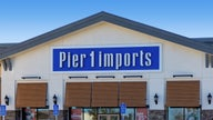 Pier 1 announces closing date, will liquidate stores amid bankruptcy proceedings