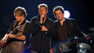 Rascal Flatts' lead singer joins coronavirus relief effort