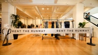 Rent the Runway cancels unlimited subscription membership