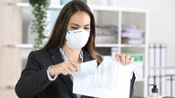 Can you break your lease during the coronavirus pandemic?