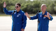 Meet NASA SpaceX astronauts Bob Behnken and Doug Hurley