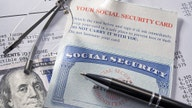 Planning to work after claiming Social Security? Here's what you need to know