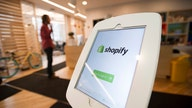 Shopify data breach by 'rogue' employees exposes nearly 200 merchants; customers potentially at risk