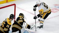 NHL's coronavirus comeback plan features 24-team playoff format