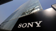 Sony in talks with AT&T to buy Crunchyroll for more than $950M