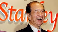 Macao gaming tycoon Stanley Ho has died at 98