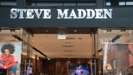 Steve Madden reports $17.5M loss in first quarter