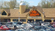Grocery shoppers are 'euphoric,' adding supply chain pressure: Stew Leonard's CEO