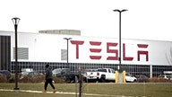 Tesla to Texas -- contrary to expectations, things are getting real