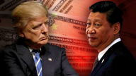 $1.6T in century-old Chinese bonds offer Trump unique leverage against Beijing