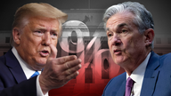 Powell, Trump and a negative interest rate tug of war