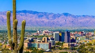 Memorial Day road trips in the Southwest
