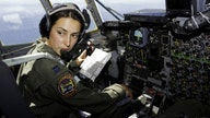 Air Force waives height requirement for pilots