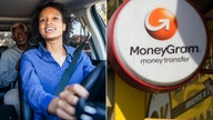 MoneyGram shares surge after coronavirus partnership with Uber