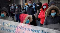 Americans are being paid 'more money' to stay unemployed: Moore