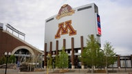 After George Floyd death, University of Minnesota won't hire police as security at football games