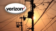 Verizon to pay $125M to New Jersey lawyer paralyzed by falling pole