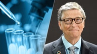 Why is Bill Gates in coronavirus fight?