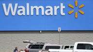 Walmart Mexico pays Mexico about $359M in back taxes