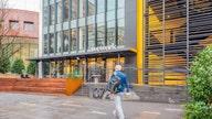WeWork unveils coronavirus plan for tenants