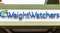 Coronavirus pushes Weight Watchers to record digital subscribers