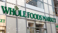 Coronavirus prompts Amazon to convert more Whole Foods locations to online delivery only
