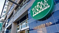 Amazon-owned Whole Foods adding surcharge to delivery orders