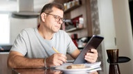 Will saving in an IRA alone shortchange you in retirement?