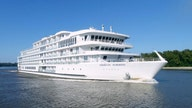 Coronavirus means Hawaii may not see cruise traffic until 2021