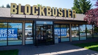 Coronavirus challenges last Blockbuster in the world
