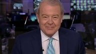 Varney: Elon Musk is the most important executive in the world
