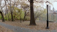 Franklin Templeton employee fired after Central Park video goes viral
