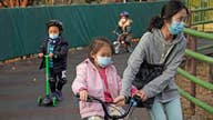 Coronavirus leads parents into debt, LendingTree survey finds