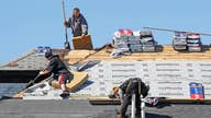 Coronavirus didn't stop home renovation projects, survey finds