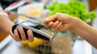 How Americans are using credit card rewards during coronavirus: PayPal