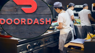 DoorDash to create websites for restaurants wanting to avoid marketing fees