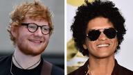 Warner Music IPO coming despite coronavirus