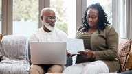 How to save for retirement while on unemployment