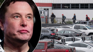 Tesla to shut down factory in Fremont for upgrades: Report