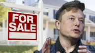 Elon Musk appears to put more properties up for sale after vow to 'own no house'