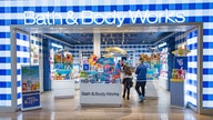 Bath & Body Works closing 50 US stores after coronavirus shutdown