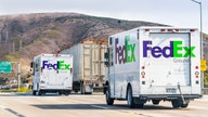 FedEx tacks on new coronavirus surcharge