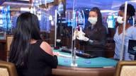 With coronavirus precautions, Hard Rock reopens Tampa, Sacramento casinos