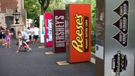 Coronavirus hit Hershey mint, gum sales because lockdowns restricted social gatherings