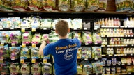 Kroger beefs up grocery ecommerce push with 3 new fulfillment centers