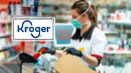 Kroger still in 'uncertainty' mode despite 92% jump in digital sales: CEO