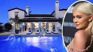 Kylie Jenner's former California home listed for $3.6M