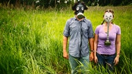 How much does it cost to be a doomsday prepper?