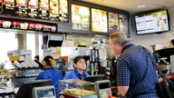5 McDonald's menu hacks, secret menu items for foodies