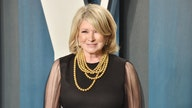 Martha Stewart's retail advice for coronavirus comeback: 'Online is the future'